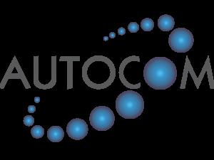 Entrevista concedida durante a AUTOCOM 2014