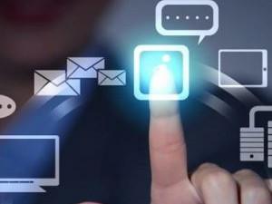 A Microsoft e o mundo mobile